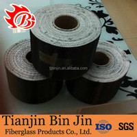CARBON FIBER CLOTH WOVEN ROVING FOR SHIP BUILDING