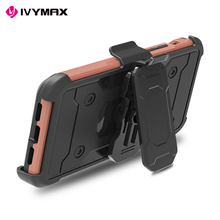 IVYMAX China wholesaler fashion accessories 2017 for iphone x case hot selling