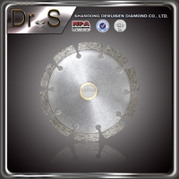 Top selling products 2015 dry cutting diamond saw blade for granite alibaba cn