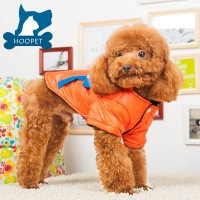 Waterproof Windproof Pet Clothes Apparel Outdoor Winter Vest Coat Jacket Raincoat for Small Medium Large Dogs