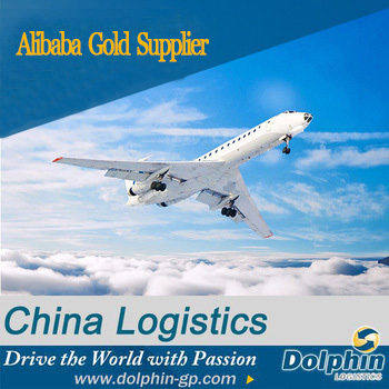 air freight rates/charter flight/Shanghai to New York USA