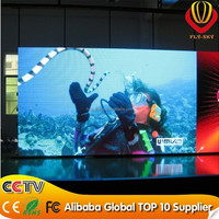 Image /Electronic China Market 2015 New Products Xxx Video China Led Video Display