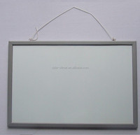 cheap small whiteboard