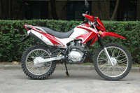Cheap 150cc dirt bike motorcycles HL150GY