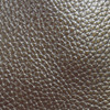 Waterproof PU Leather Fabric For Men