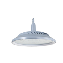 Promotional price 100w ufo led high bay light