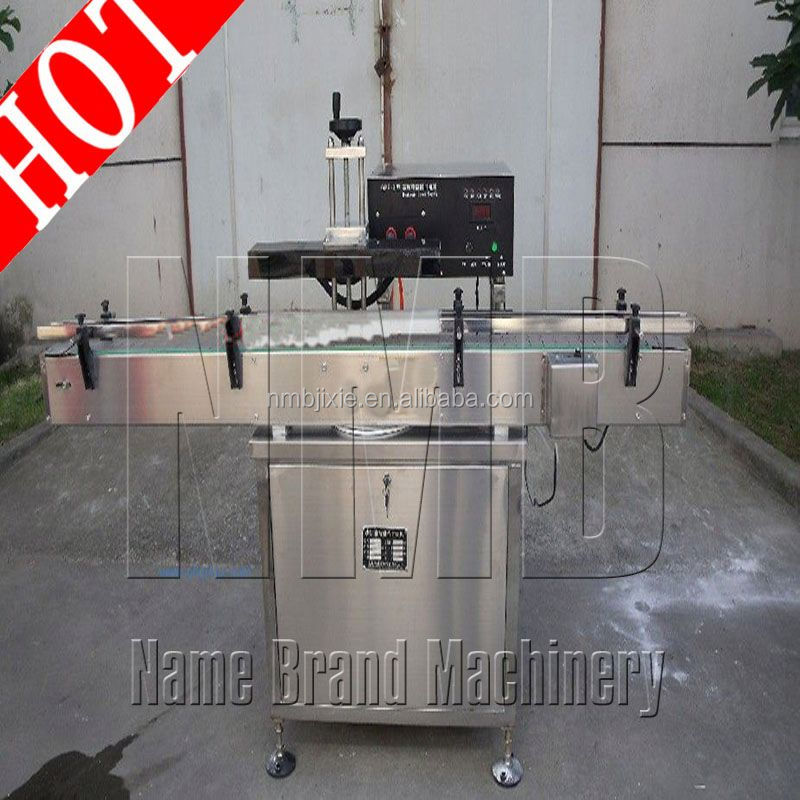 China top manufacturer map packaging machine