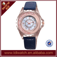 NO 9303 Customized Make International Wrist Watch Brands