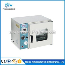 High Quality vacuum drying oven machine /Lab Drying Equipment for scentific research