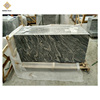 2017 cheaper grey white grade 1 granite colors with high quality