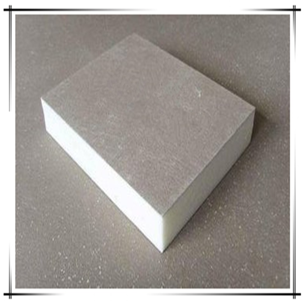 New building frp and polyurethane foam sandwich panels