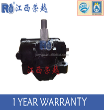 OEM high quality RHD heavy duty Japanese type power steering gear box /power steering rack for truck with high pressure