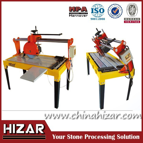 China, 800w or 1200w ,230mm industries stone/tile saw/tile cutting saw,electric saw