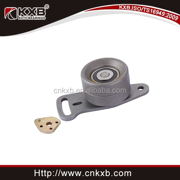 Wholesale China Trade Belt Tensioner With Pulley For Tractor VKM16212