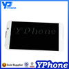 Cell phone spare parts for lg nexus 5 lcd screen for nexus 5 lcd screen