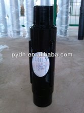 API certificated high quality Hydraulic Anchor for 5'' casing