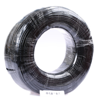 PVC Sleeving For Automotive Wires