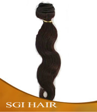 Hot Hot Hot!!! Biggest most Trustworthy gold supplier AAAA+&AAAAA premium quality Indian Hair Weave Distributors