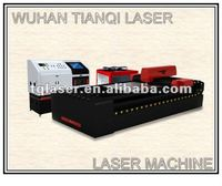 Laser Cutting/Metal Cutter Expert In Key Parts Industry