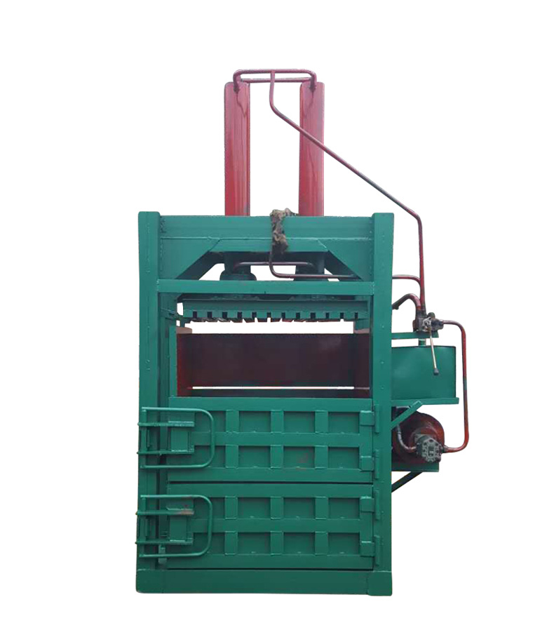 baler machine .jpg