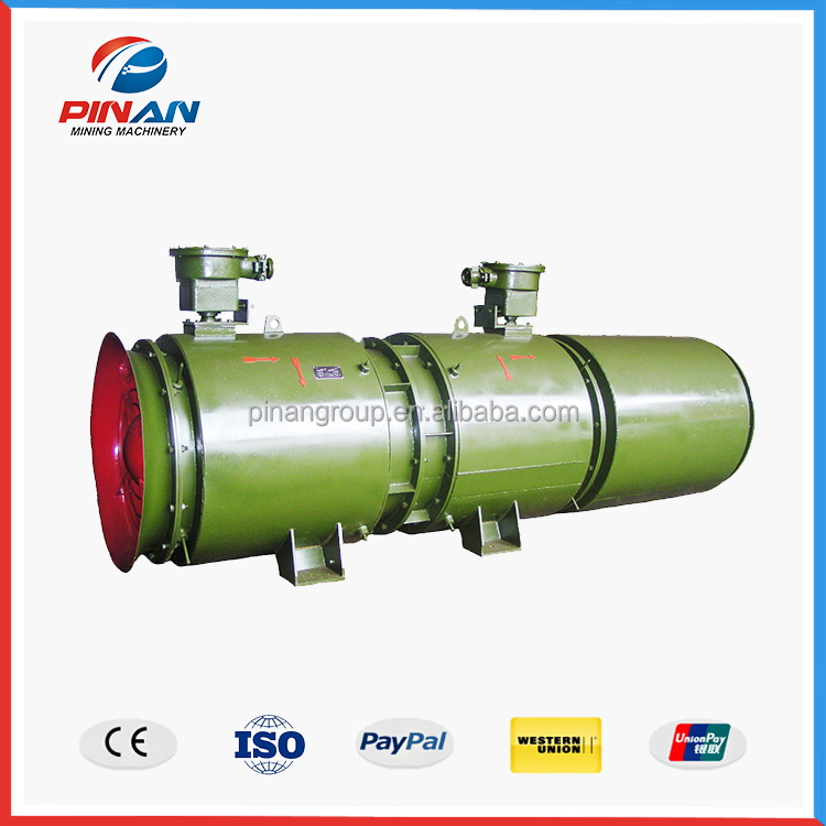 China factory price Supreme Quality poultry fan big air ventilator