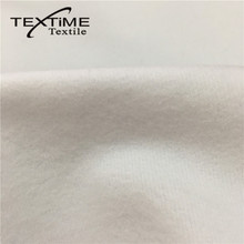 Good Price Golden Clinquant Velvet Super Poly Polyester Tricot Knitted Fabric Exported To Mexico Market