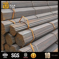 api 5l x 52 carbon steel pipe,astm a105 carbon steel pipe,astm a53 erw ms pipe