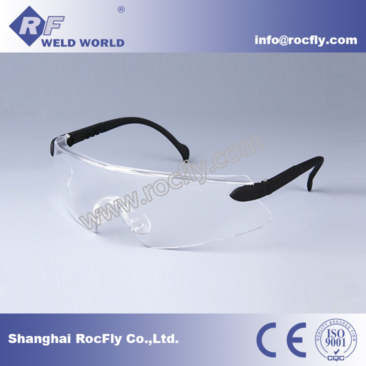 Protective Welding Safety Goggles