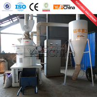 3-15 ton/h environment protection biomass wood shaving pellet mill machine manufacturers