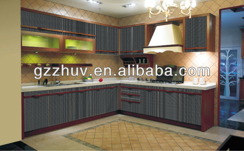 kitchen cabinet doors gloss laminate