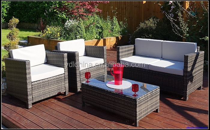 China Made Rattan Furniture Manufacturers And Suppliers On Alibaba Com