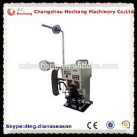 High precise automatic wire terminal crimping machine terminal crimp machine