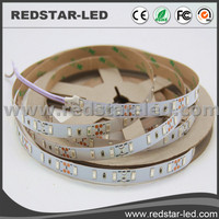 2013 Hot Sales Led Strip Grow Light
