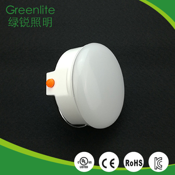 Portable Brightness high power rechargeable home emergency lights