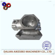 Oem Aluminum Die Casting For Auto(car),Truck,Bicycle,Computer Parts
