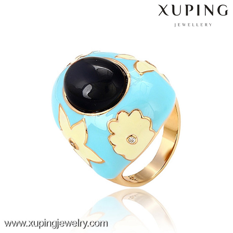 13031 xuping 2017 New arrival hot sale finger ring cover