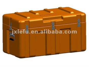 Heavy Duty Waterproof Plastic Storage Box For Car Trunk  sc 1 st  Listitdallas & Heavy Duty Storage Trunk - Listitdallas