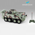lights sound kids games new arrivals toy tank with against armored vehicles