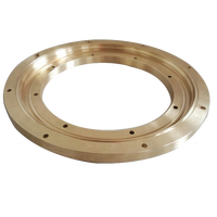 China professional injector copper gasket with best price provided by Xinxiang Haishan Factory