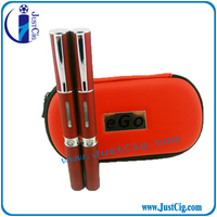 E Cigarette eGo-W Starter Kit 1100 mAh ego w kit