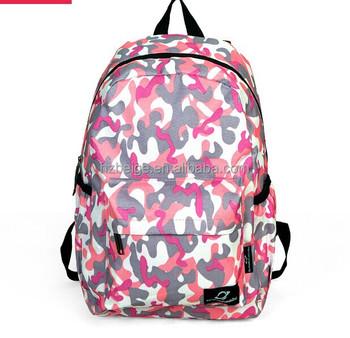 2016 fashion military backpack,cheap school backpack,kids backpack ...