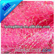 2012 polular cosmetic glitter powder for nail art