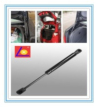 supporting gas lift with screw ball for Toyota