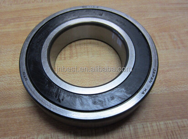 ntn 6203lax30 ntn 6203lh bearing for ceiling fan