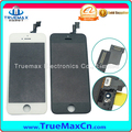 Wholesale Online LCD Assembly LCD with Touch Screen for iPhone 5S