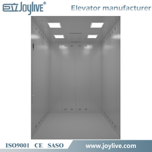 Direct factory stable auto elevator 2 post car lift