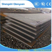 building materials density hot rolled low carbon steel plate manufacturers in europe