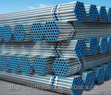 Pig Use and steel tube,hot dip galvanized Material Best Selling Products