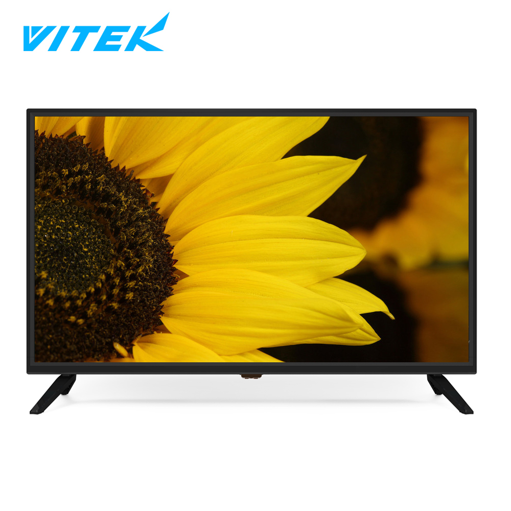 Wholesale wall mount  lcd tv  32 inch Smart LED Television