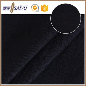 new innovative product ideas SaiYu hot sale jacquard velvet upholstery fabric